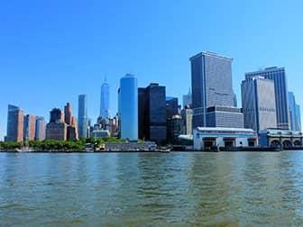 Jfk Transfers Long Island City
