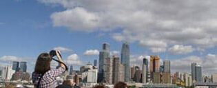 Circle Line: Best of NYC Cruise