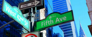 Finding-your-way-around-New-York