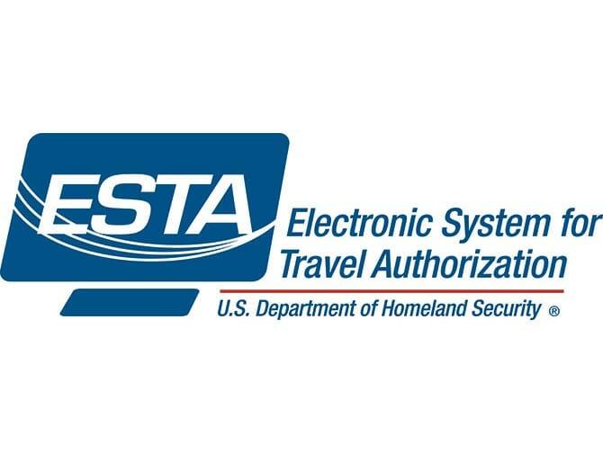 Do I need an ESTA for New York? - NewYork co uk
