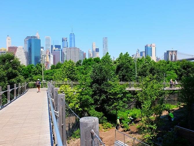 Brooklyn-Bridge---Squibb-Bridge