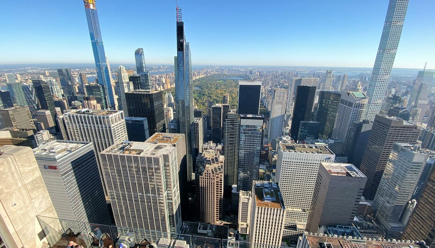 Classic Manhattan Helicopter Tour with Manhattan Helicopters (UP to 11% Off). Helicopter Tours from New York Helicopter (Up to 8% Off). Liberty Harbor Helicopter Tour for One or Two with One or Two Photos at Zip Aviation (Up to 11% Off).
