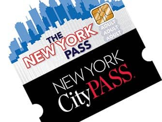 The New York City Explorer Pass gives purchasers a day window to see 3, 5, 7, or 10 New York City attractions. Passes cost $ for adults ($ for children ) and you can choose from over 50 different tours and attractions.