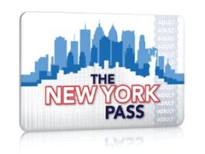 Choose the New York Pass for unlimited access to attractions during a set number of crawotinfu.ga has been visited by 10K+ users in the past monthExclusive Deals · Verified Reviews · Unlimited Access · Live Chat/10 (45K reviews).