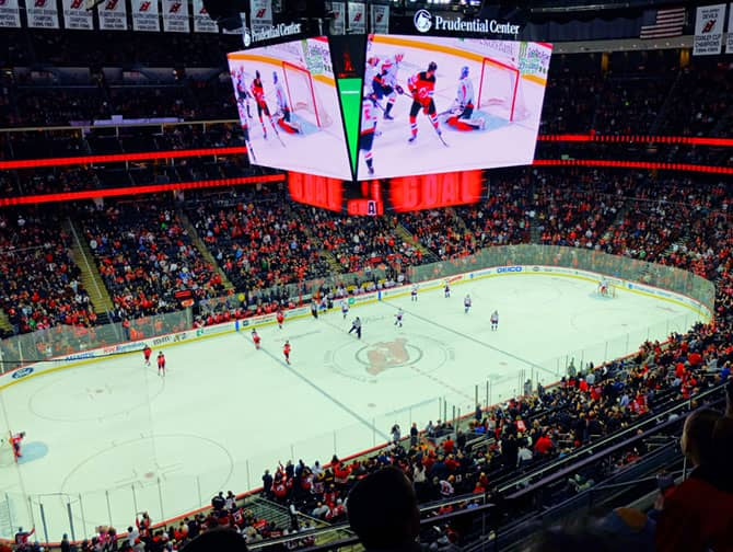 big sale bf192 8999d New Jersey Devils Tickets 𝟮𝟬𝟭𝟵-𝟮𝟬𝟮𝟬 - NewYork.co.uk