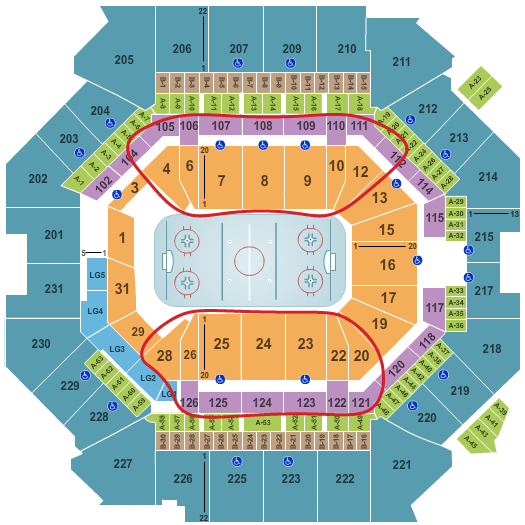 premium selection 4189f ffb85 New York Islanders Tickets 𝟮𝟬𝟭𝟵-𝟮𝟬𝟮𝟬 - NewYork.co.uk