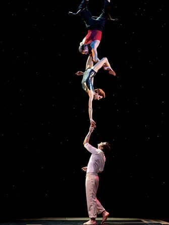 Cirque du Soleil - Wintuk Tickets: Find discount Cirque du Soleil - Wintuk tickets for sale at rahipclr.ga, your trusted online destination for tickets on the secondary market. Learn about Cirque du Soleil - Wintuk, browse upcoming events, and buy tickets .