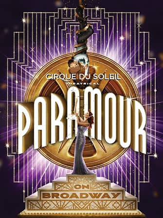 Nov 23,  · Cirque du Soleil recently announced a concert schedule stopping by select cities in North America. As one of the top 50s / 60s Era live performers at the moment, Cirque du Soleil will eventually be appearing on stage once again for fans to enjoy.