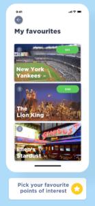 GB - iPhone - Screenshot 3
