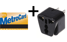 Unlimited + Package