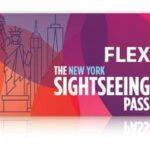 New York Sightseeing Flex Pass
