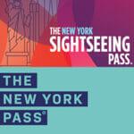 Top 10 in New York - Discount Passes